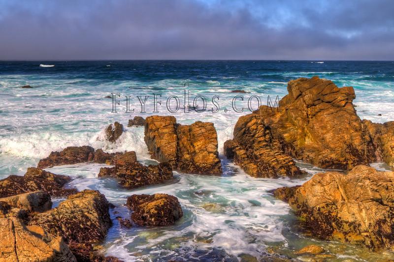 Pebble Beach HDR-2.jpg