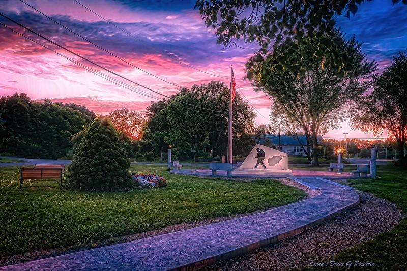 gwot monument Sunset-fb signed.jpg