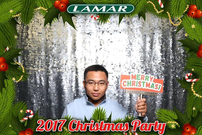 2017-12-1-66256.jpg