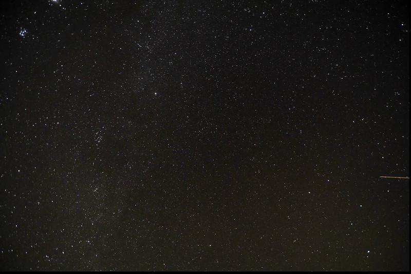 3_2_13_stars_AL.mpeg