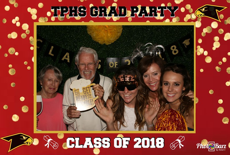 TPGRAD PARTY (67).jpg