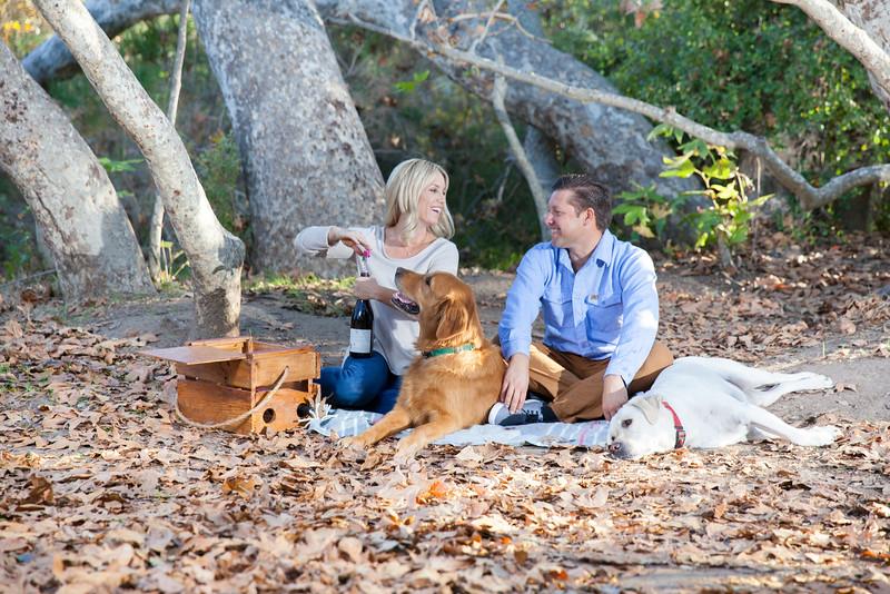 Caitlin&Darryl_Engagement-8.jpg