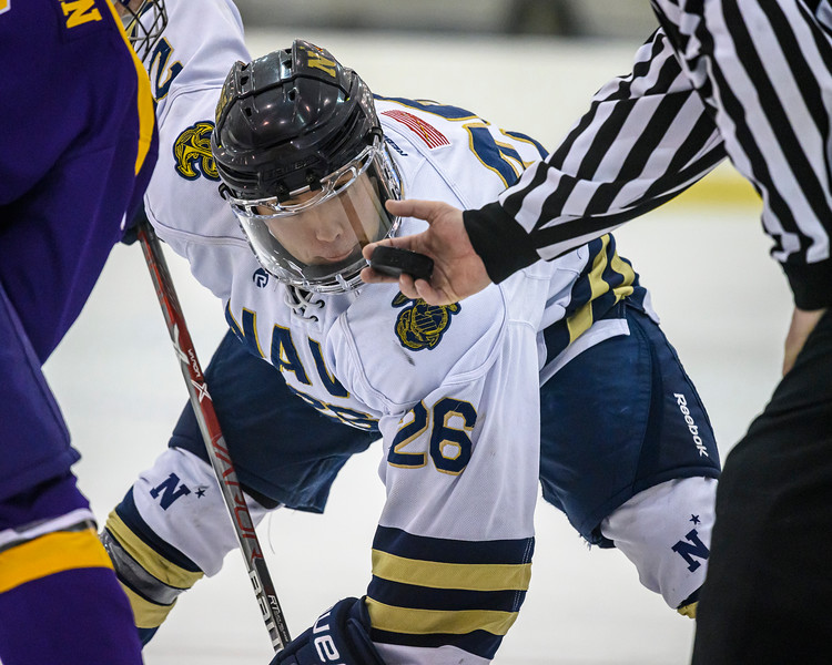 2019-11-22-NAVY-Hockey-vs-WCU-21.jpg