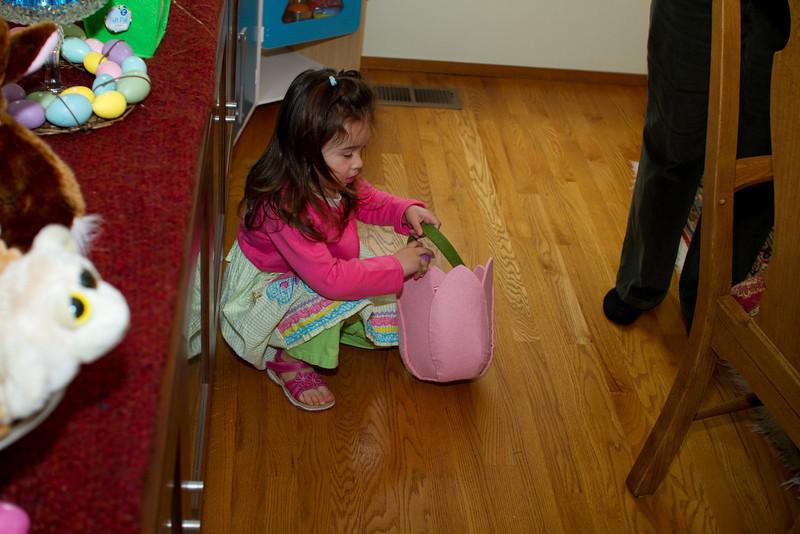 Easter2011-73.jpg