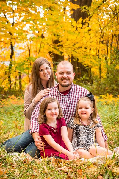 Yates Family 2017-09.jpg