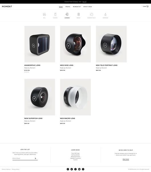FireShot Capture 171 - Shop Lenses_ iPhone, Pixel, _ - https___www.shopmoment.com_shop_brands_lenses.jpg