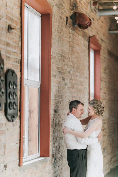 Shayla_Henry_Wedding_Starline_Factory_and_Events_Harvard_Illinois_October_13_2018-166.jpg