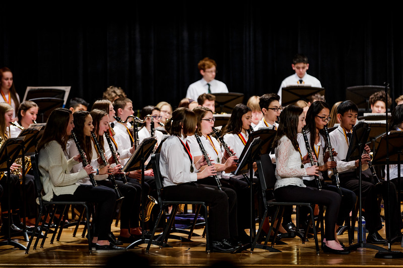 Mike Maney_Honors Band 2018-10.jpg