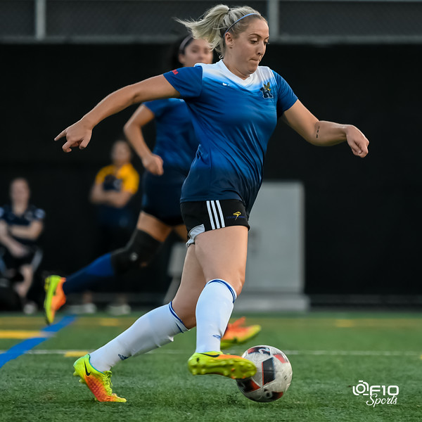 08.28.2018 - 191647-0400 - 2463 - Humber Women's Pre Season Game 2.jpg