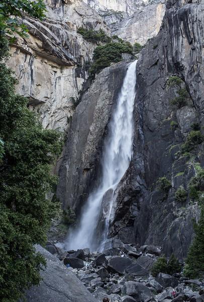 Yosemite__MG_5345.jpg