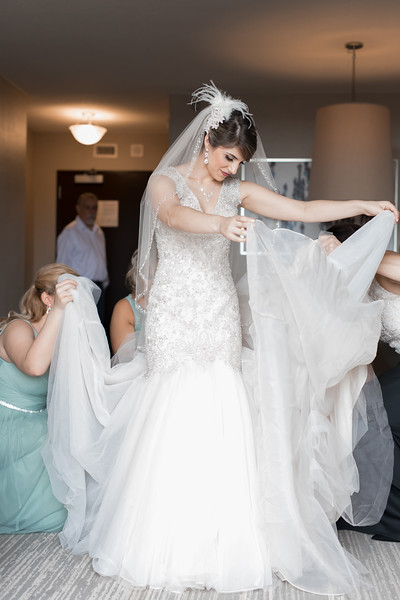 Houston Wedding Photography ~ Brianna and Daniel-1207.jpg