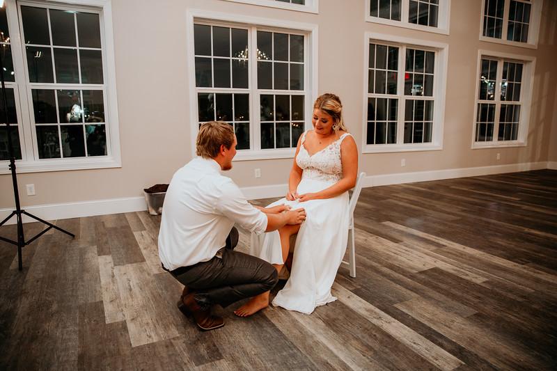 Tice Wedding-874.jpg
