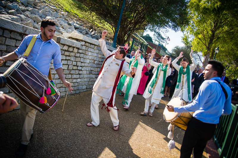bap_hertzberg-wedding_20141011155551_D3S8598.jpg