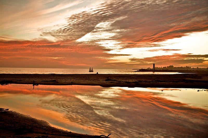 sunset lighthouse ex+ 2009-11-10.jpg