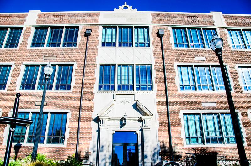 UniversityHall_Gibbons-5640.jpg