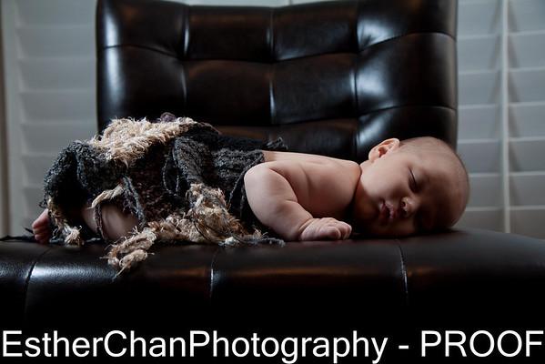 Baby Daniel Z