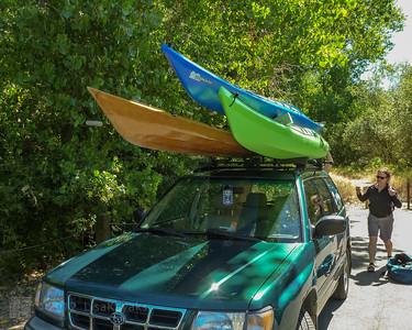 20120609 BASK American River