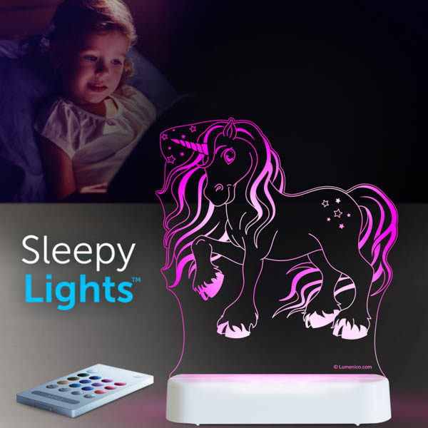 Aloka_Nightlight_Lifestyle_Magic_Unicorn_Pink_With_Text.jpg