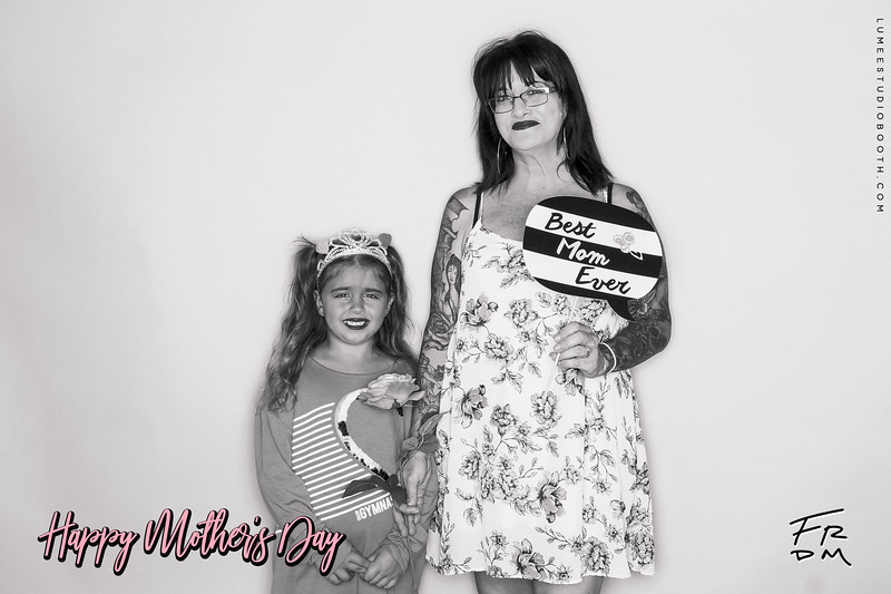 Freedom - Mother's Day-163.jpg
