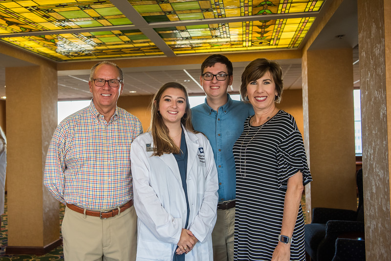 DSC_8377 Genetic Counseling White Coat Ceremony Class of 2021August 14, 2019.jpg