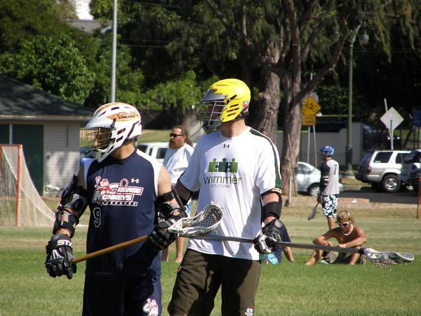 Hawaii Wimmer 2008