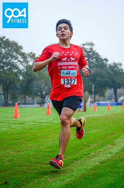 Jacksonville Marathon 2014-15.jpg