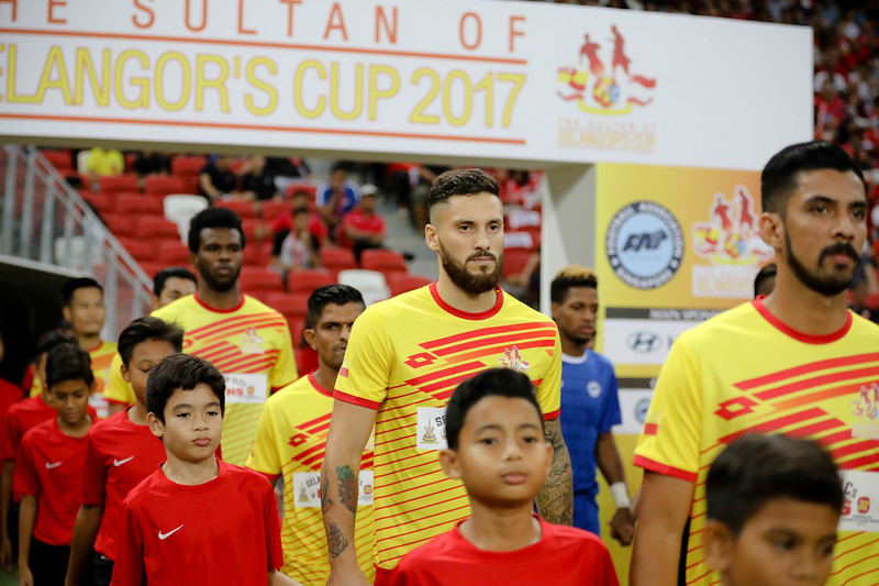 SultanofSelangorCup_2017_05_06_photo by Sanketa_Anand_610A0812.jpg