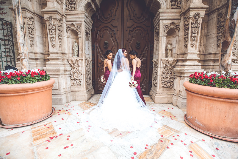 Marcus & Morgan Wedding-252.jpg