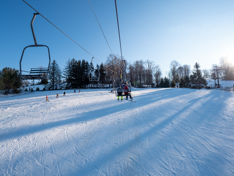 Happy-New-Year_1-1-20_Slopes_Snow-Trails-1011875.jpg
