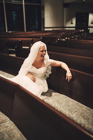 Noles Wedding (2018)