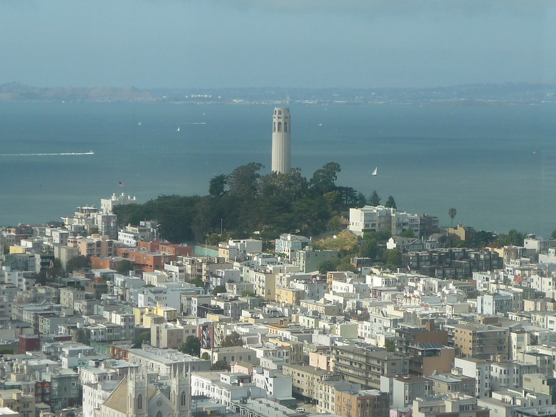 \\Workstation-1\california files\Meeting Misc\San Francisco\Photos\photos\P1010552.JPG