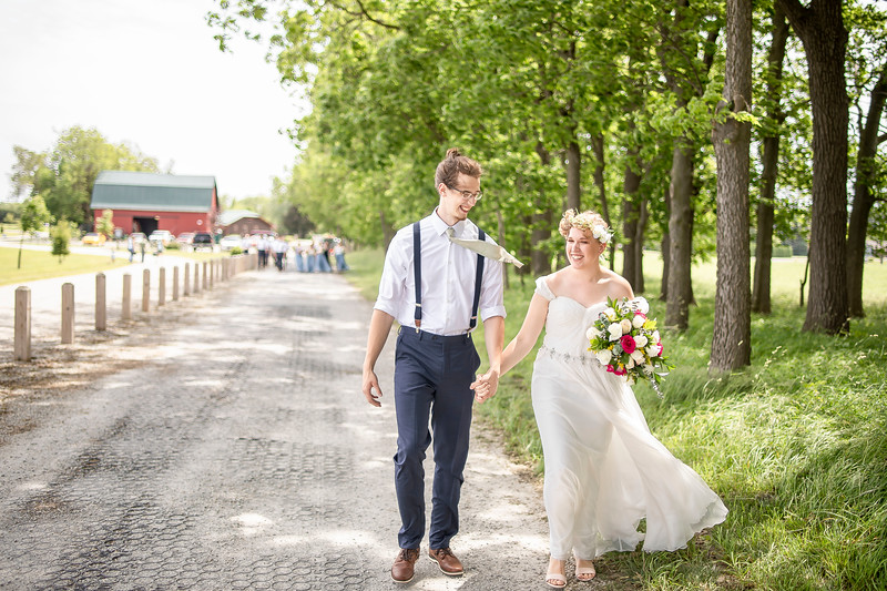 Taylor & Micah Wedding (0132).jpg
