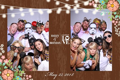 Miller Sheehan Wedding