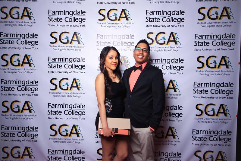 Farmingdale SGA-174.jpg