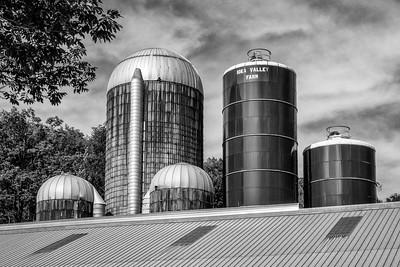 Ioka Farm