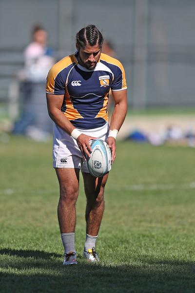 Regis University Men's Rugby Beau Vrbas J0360829.jpg