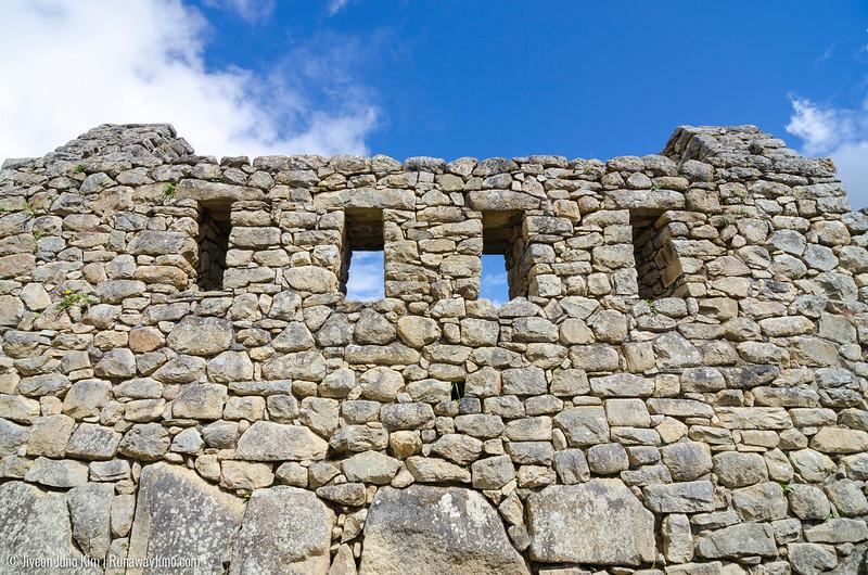 06.20_Machu Picchu-6413.jpg