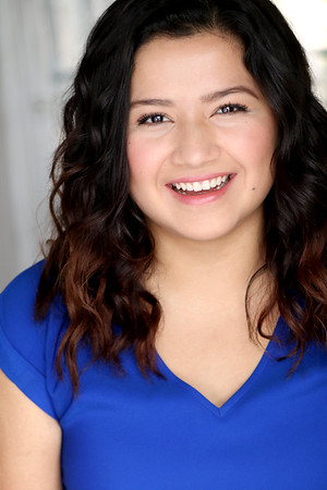 Naomi Duarte August 2019