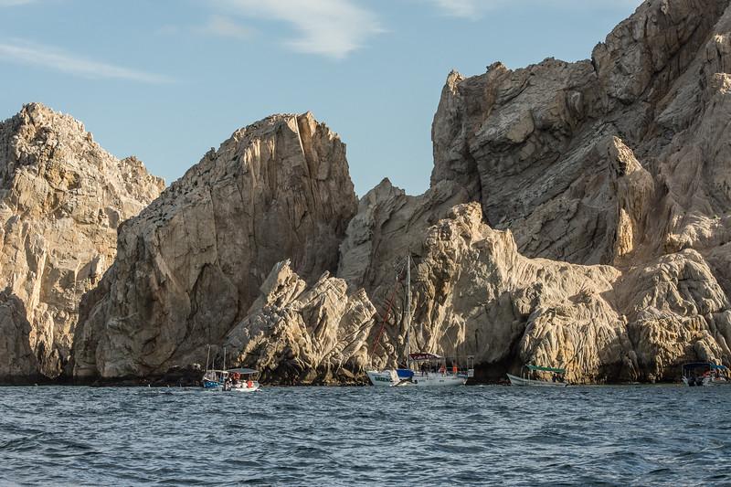 Cabo San Lucas-73.jpg