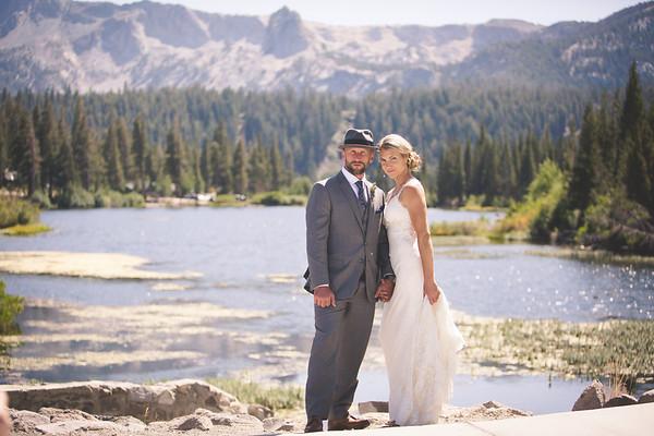 Andersen Wedding Portfolio