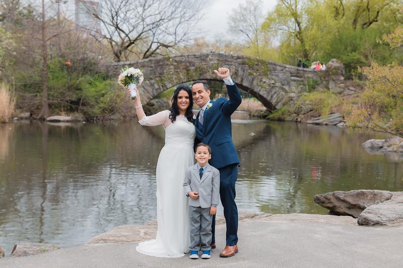Central Park Wedding - Diana & Allen (235).jpg