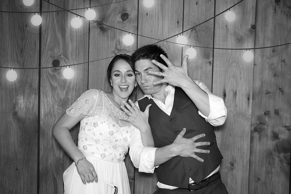 NATALI AND NATHAN - WEDDING, FREMONT