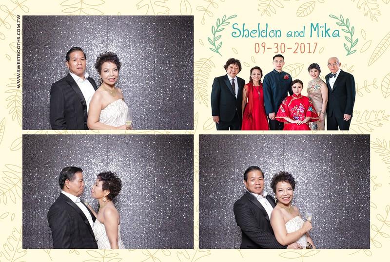 2017-9-30-66708.jpg