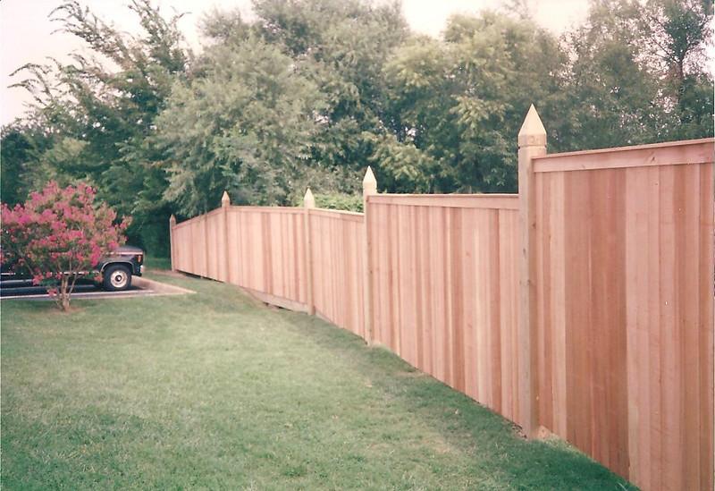 12 17 wood 036.jpg