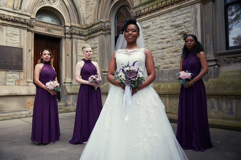B+D Wedding 268.jpg