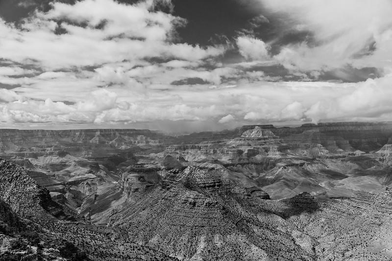 2017-03-21-Grand-Canyon-654.jpg