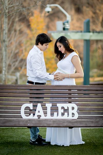 Jhessica Barros Maternity-87.jpg