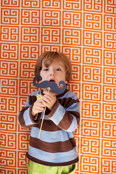 Owen1stBDay1_0476.jpg