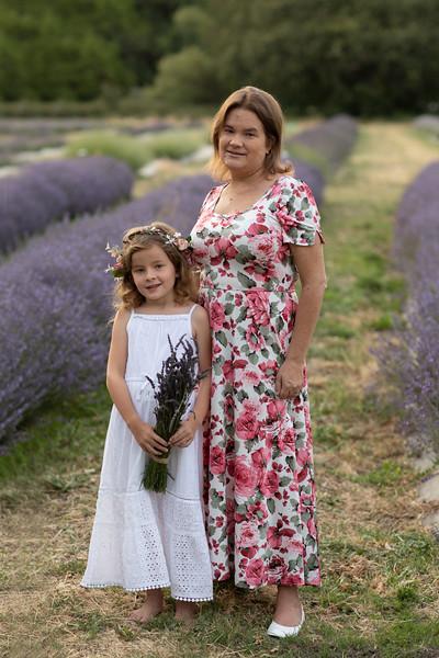 Meier Family Lavender Farm Session-13.jpg