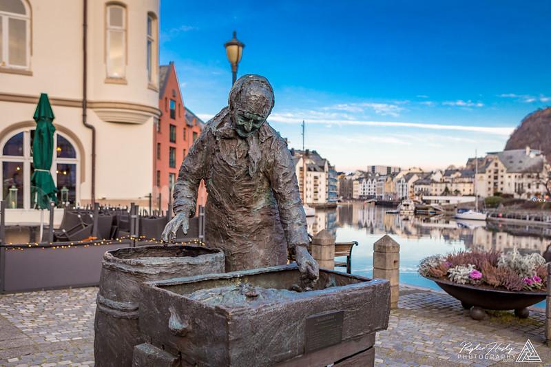 Norway 2018-58.jpg